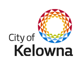 https://volunteerkelowna.ca/wp-content/uploads/formidable/23/Sidetab-Kelowna-Logo-150x136.png Logo