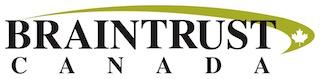 Braintrust Canada Logo