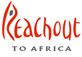 Reachout To Africa Logo