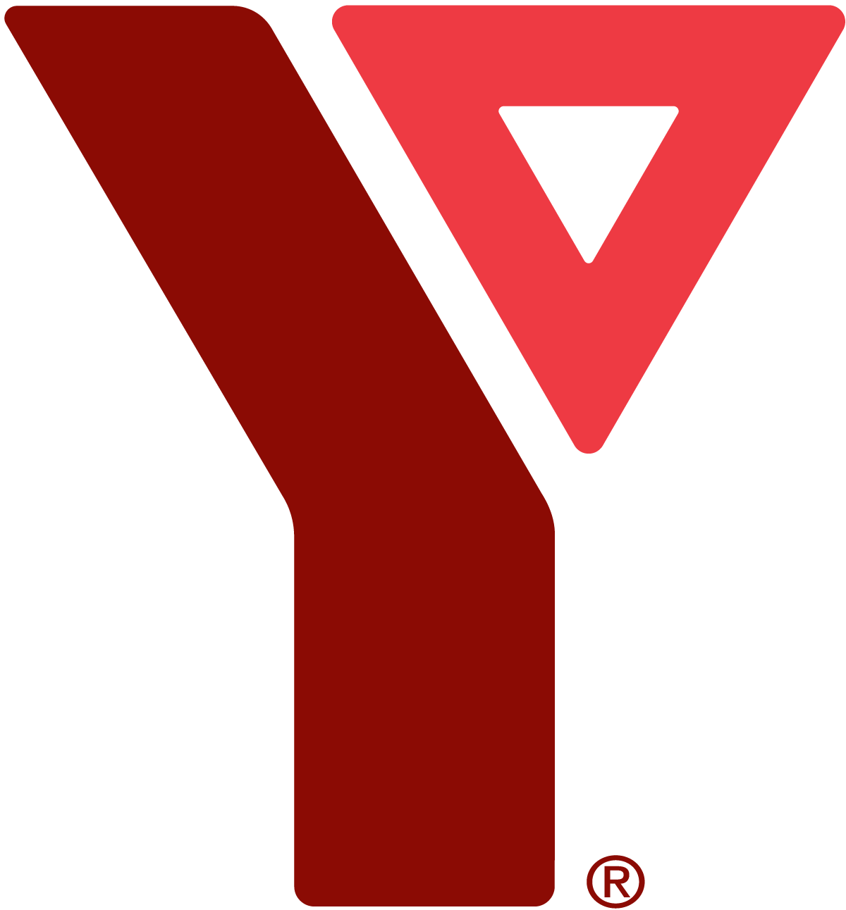 YMCA of the Okanagan Logo