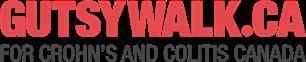 Crohn's and Colitis Canada - Kelowna Chapter Logo